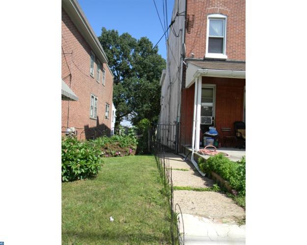 832 Stanbridge St, Norristown, PA - USA (photo 4)