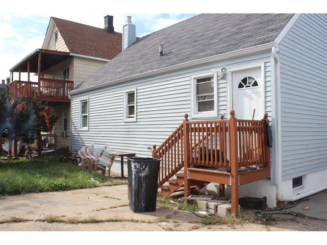 602 Cortland Street, Perth Amboy, NJ - USA (photo 3)