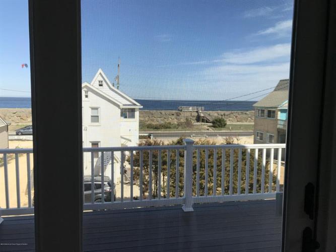 253a Ocean Avenue, Sea Bright, NJ - USA (photo 4)