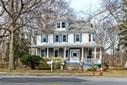 133 Grant Ave, Cresskill, NJ - USA (photo 1)