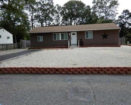 208 3rd Ave, Tuckerton, NJ - USA (photo 1)