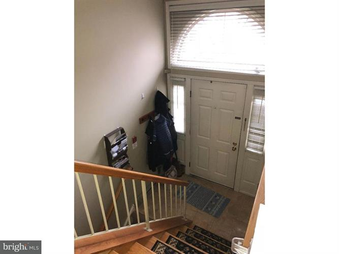 700 N Pennock Street 102, Philadelphia, PA - USA (photo 5)