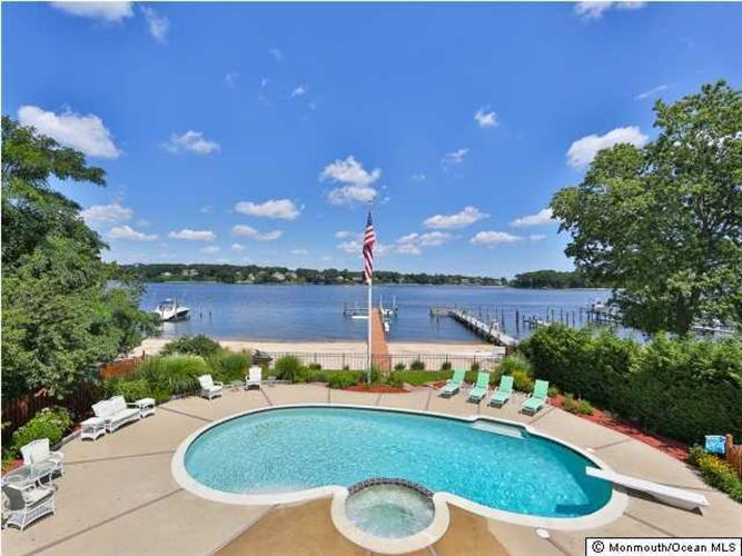 2631 River Road, Point Pleasant, NJ - USA (photo 2)