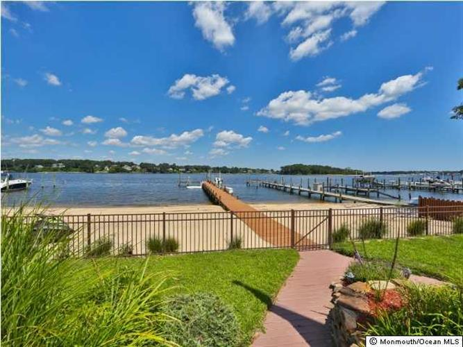2631 River Road, Point Pleasant, NJ - USA (photo 4)