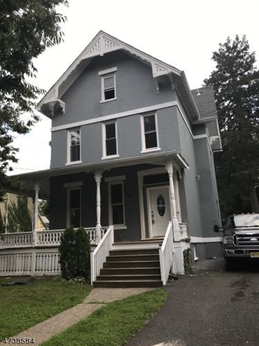 1108-10 Putnam Ave, Plainfield, NJ - USA (photo 1)