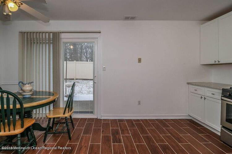 82 Cliffwood Avenue 16b, Cliffwood, NJ - USA (photo 4)