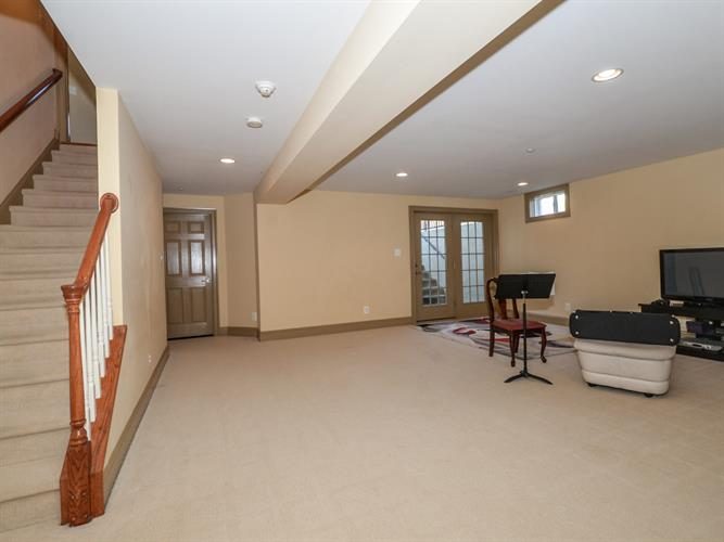 1498 Maxwell Ct, Lansdale, PA - USA (photo 5)