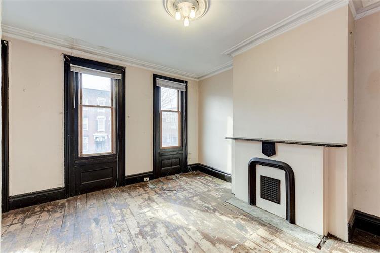 139 East 150th Street, Bronx, NY - USA (photo 1)
