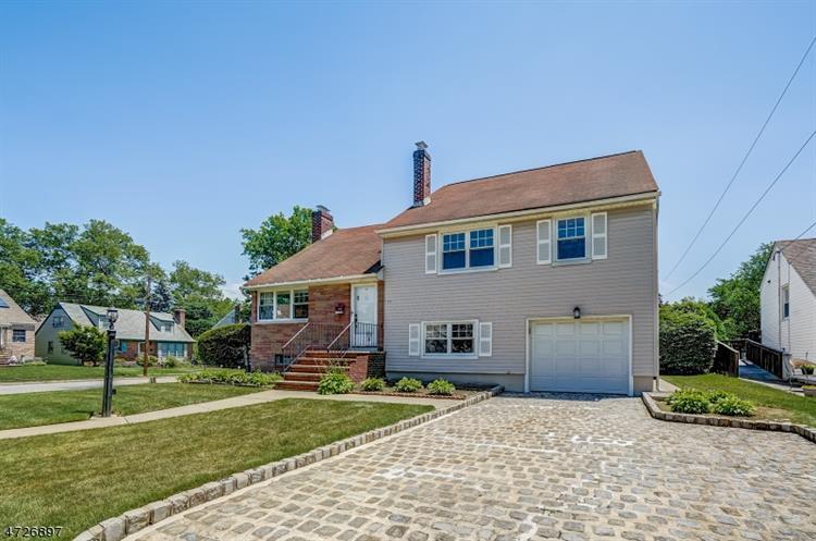 79 Winding Ln, Bloomfield, NJ - USA (photo 3)