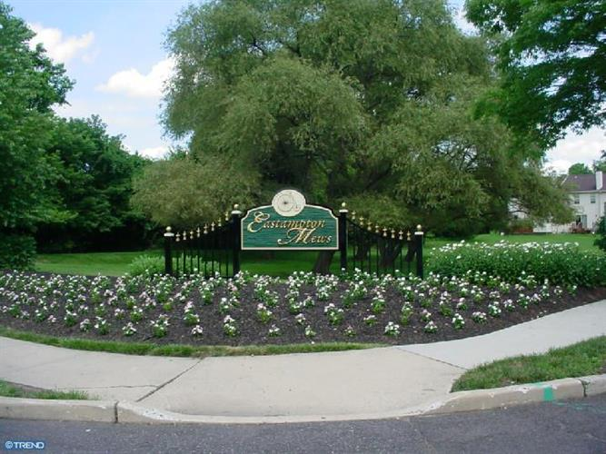 13 Shira Ct, Hampton, NJ - USA (photo 1)