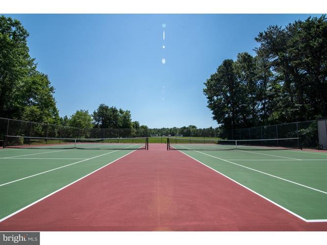 73 Dorchester Circle, Marlton, NJ - USA (photo 4)