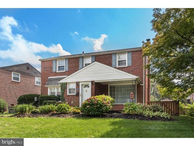 1730 Tyson Road, Havertown, PA - USA (photo 4)