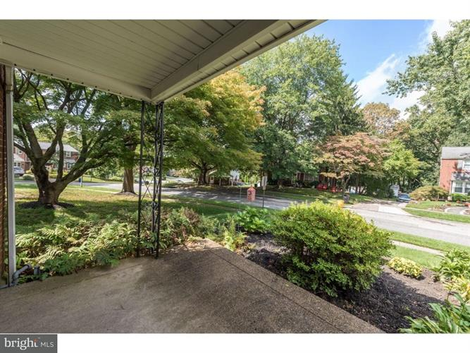 1730 Tyson Road, Havertown, PA - USA (photo 5)