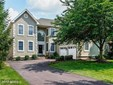 20002 Palmer Classic Pkwy, Ashburn, VA - USA (photo 1)