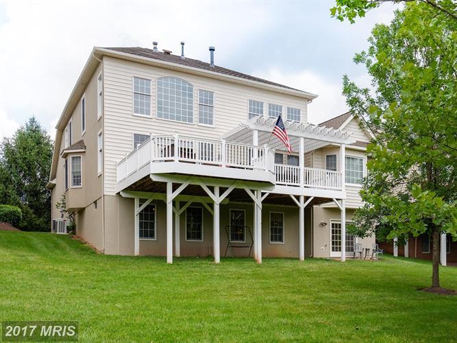 20002 Palmer Classic Pkwy, Ashburn, VA - USA (photo 2)