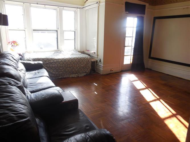 500 Park Ave, Unit 12 12, East Orange, NJ - USA (photo 4)