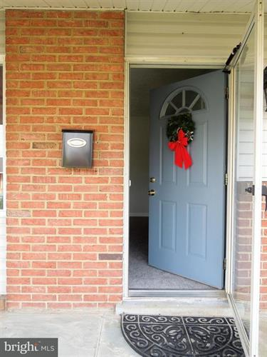 1200 Wilson Place, Frederick, MD - USA (photo 2)