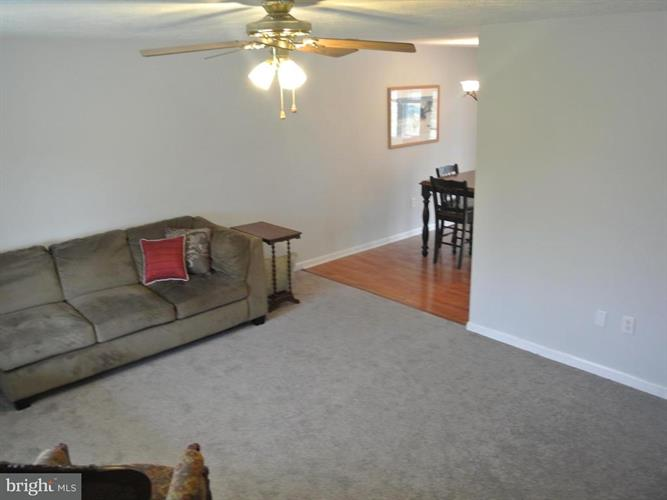 1200 Wilson Place, Frederick, MD - USA (photo 3)
