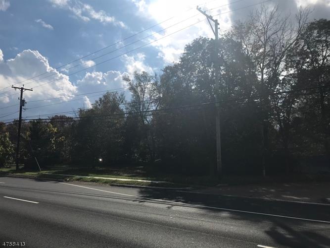 61 Route 10, Roxbury, NJ - USA (photo 1)