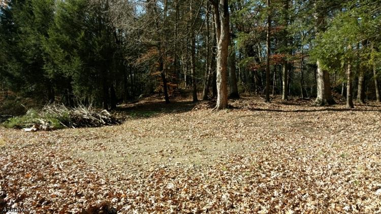 24 Hopler Pl, West Milford, NJ - USA (photo 3)