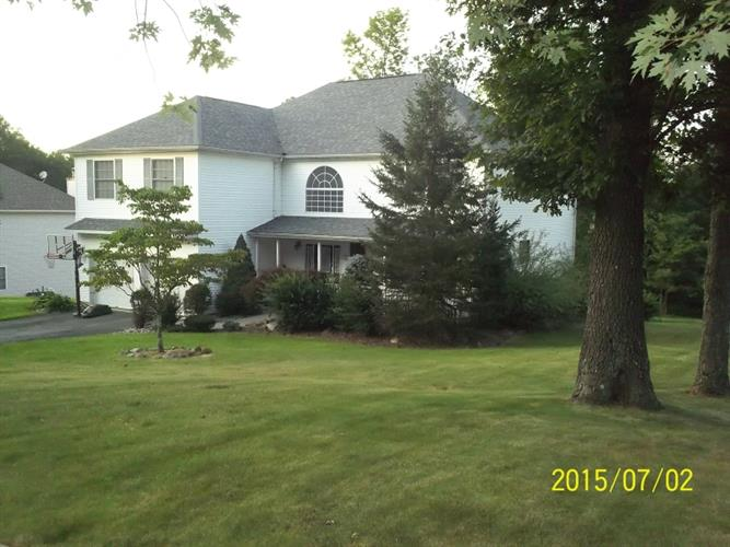 15 Boa Vista Dr, Jefferson Twp, NJ - USA (photo 1)