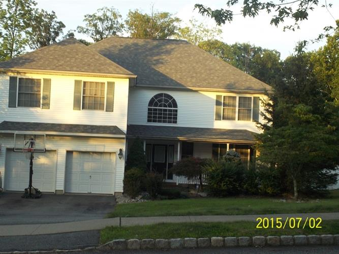 15 Boa Vista Dr, Jefferson Twp, NJ - USA (photo 2)