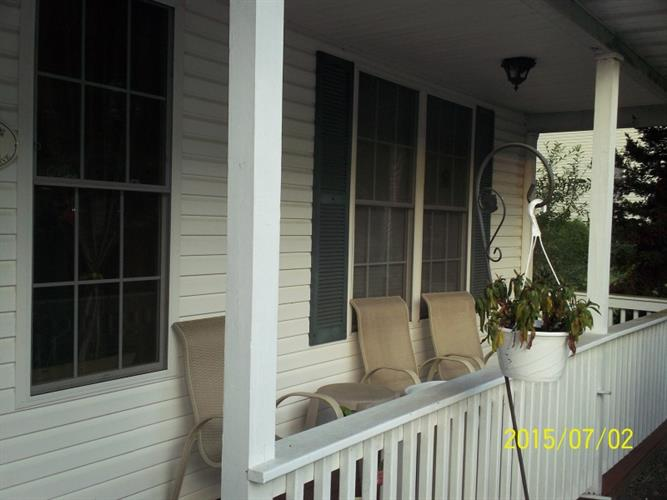 15 Boa Vista Dr, Jefferson Twp, NJ - USA (photo 4)