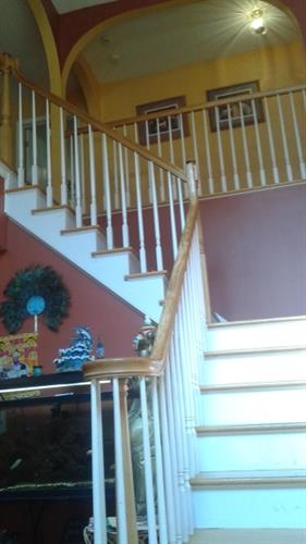 15 Boa Vista Dr, Jefferson Twp, NJ - USA (photo 5)