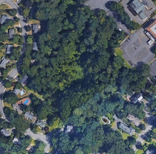 000 Edgewood Rd, Morristown, NJ - USA (photo 1)