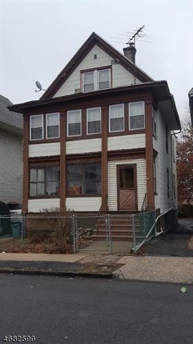 511 Norwood St, East Orange, NJ - USA (photo 1)
