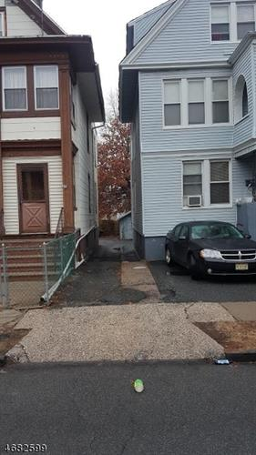 511 Norwood St, East Orange, NJ - USA (photo 3)