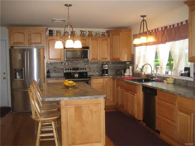 340 Hessinger Lare Road, Livingston Manor, NY - USA (photo 3)