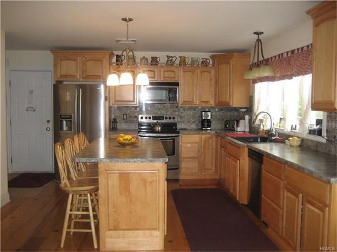 340 Hessinger Lare Road, Livingston Manor, NY - USA (photo 4)