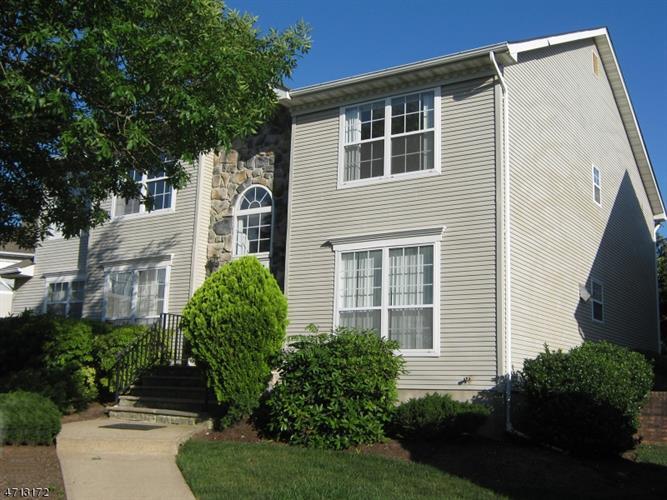 26 Whitehead Rd, Bridgewater, NJ - USA (photo 1)