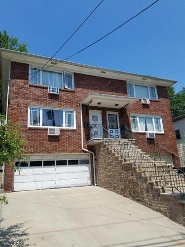 88-90 Harper Ave, Irvington, NJ - USA (photo 2)