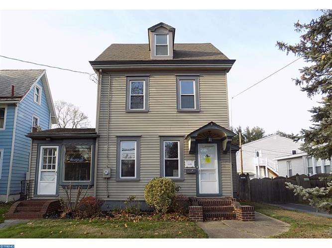 106 Broad St, Riverton, NJ - USA (photo 1)