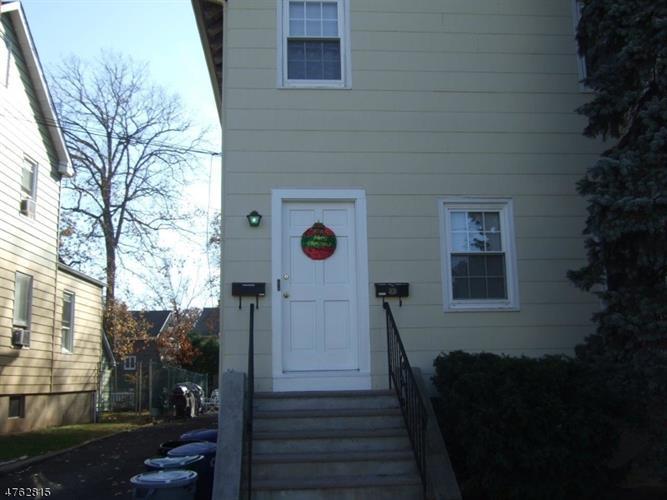 681 Willow Ave, Garwood, NJ - USA (photo 1)