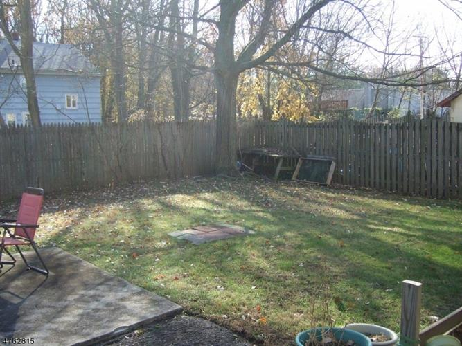 681 Willow Ave, Garwood, NJ - USA (photo 3)