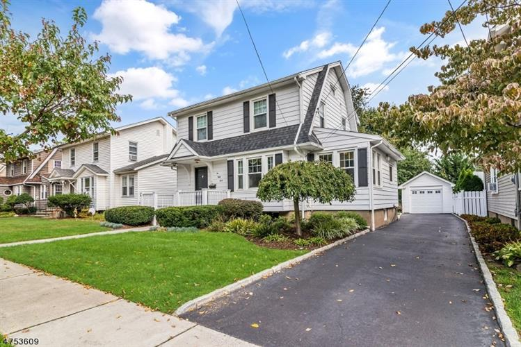 185 2nd Ave, Hawthorne, NJ - USA (photo 2)