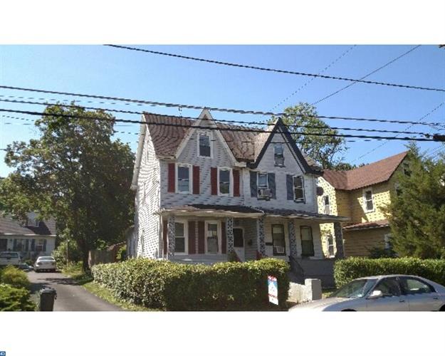 194 Washington St, Mount Holly, NJ - USA (photo 1)