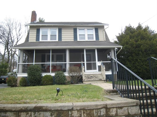 104 Park Ave, West Caldwell, NJ - USA (photo 1)