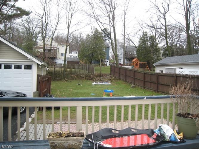 104 Park Ave, West Caldwell, NJ - USA (photo 3)