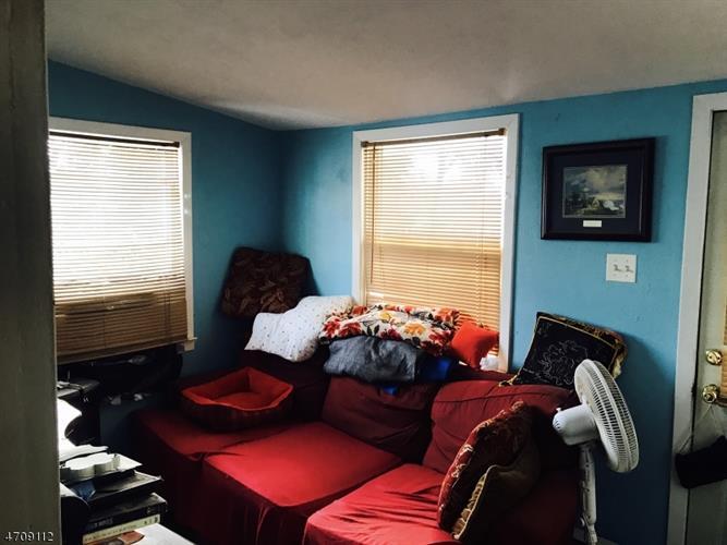 9 Birchwood Dr, Mount Olive, NJ - USA (photo 3)