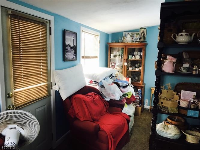 9 Birchwood Dr, Mount Olive, NJ - USA (photo 4)