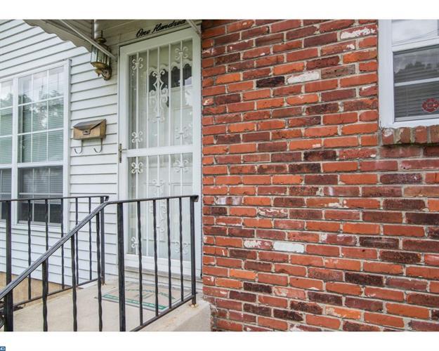 100 Apple Ave, Bellmawr, NJ - USA (photo 3)