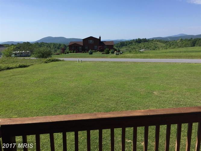 176 Freezeland View Ln, Linden, VA - USA (photo 3)