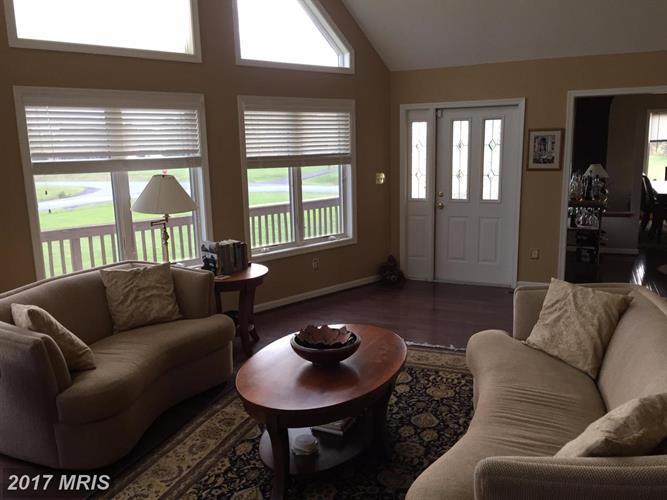 176 Freezeland View Ln, Linden, VA - USA (photo 5)