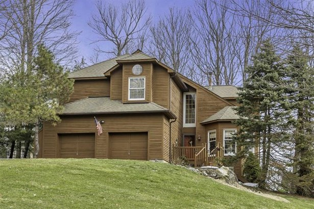 4 Maurerbrook Dr, Fishkill, NY - USA (photo 2)
