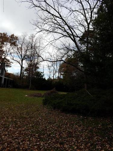 18 20 Gully Road, Neptune, NJ - USA (photo 2)