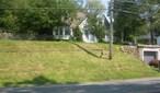 243 Main St, Ogdensburg, NJ - USA (photo 1)